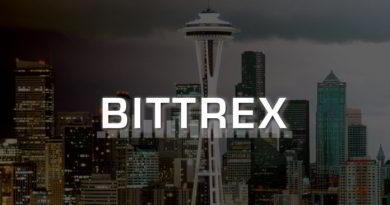 Bittrex-opłaty-nasza recenzja