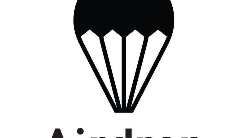 Blockchain Airdrop