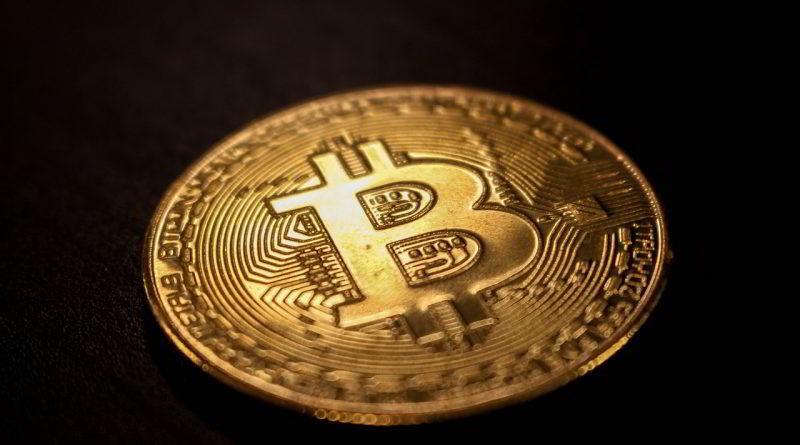 Tether sztucznie napędza cenę Bitcoin!