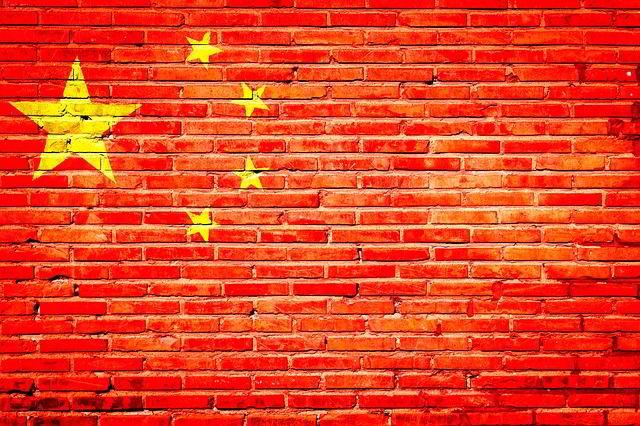 Chiński rząd może wprowadzić zakaz kopania Bitcoin!