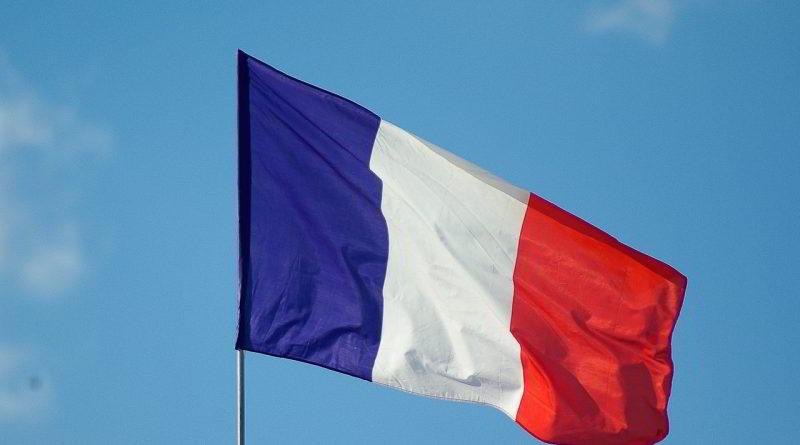 Francuski rząd ma ambitną strategię na rozwój technologii blockchain.
