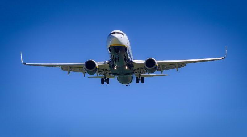 Norwegian Air będzie akceptować kryptowaluty jako płatności za bilety