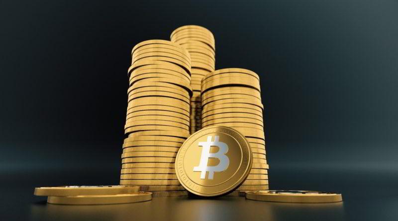 Piramidy finansowe w świecie Bitcoin. Jak je rozpoznać ?