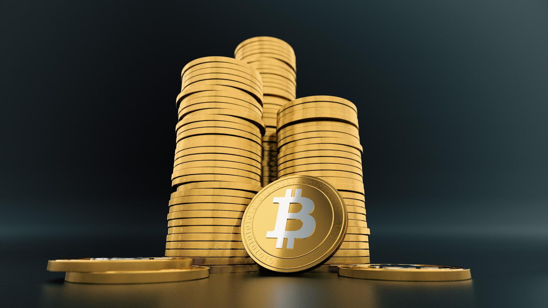 Bitcoin Fundamentalism | Mind Over Media