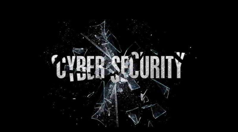 bezpieczeństwo na giełdach kryptowalut