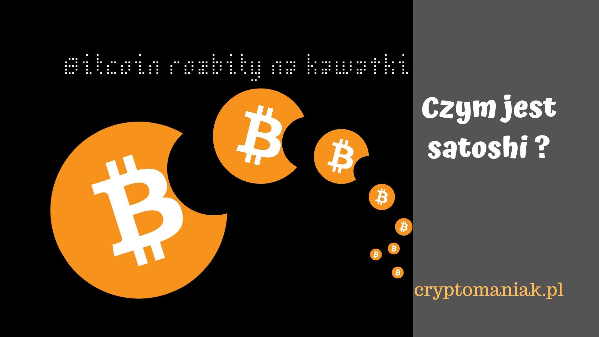 bitcoin alapító nettó érték