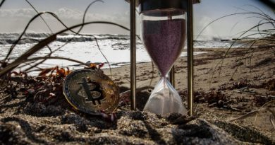 kurs bitcoina