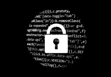 Bezpieczeństwo kryptowalut ETH