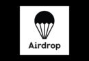 Airdropy crypto