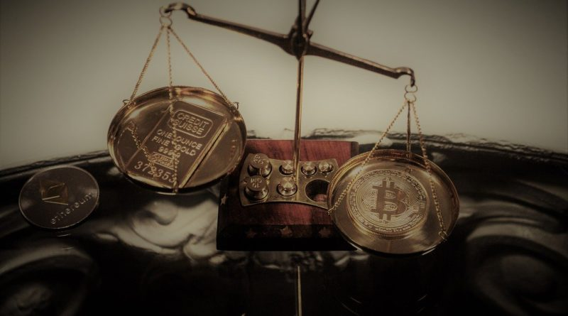 bitcoin tim draper