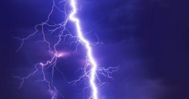 Phoenix – nowy portfel mobilny dla fanów Lightning Network