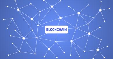 blockchain, chiny