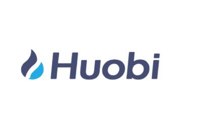 Giełda kryptowalut Huobi – rejestracja i weryfikacja