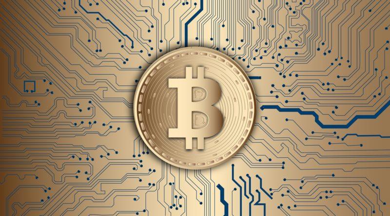 Co to jest Bitcoin? Jak inwestować w kryptowaluty?