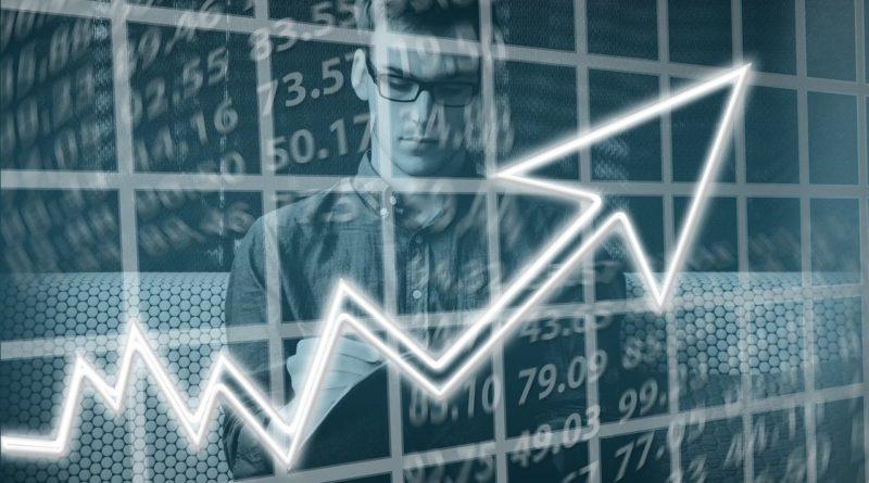 Zarządzanie ryzykiem oraz kapitałem inwestycyjnym na giełdzie kryptowalut