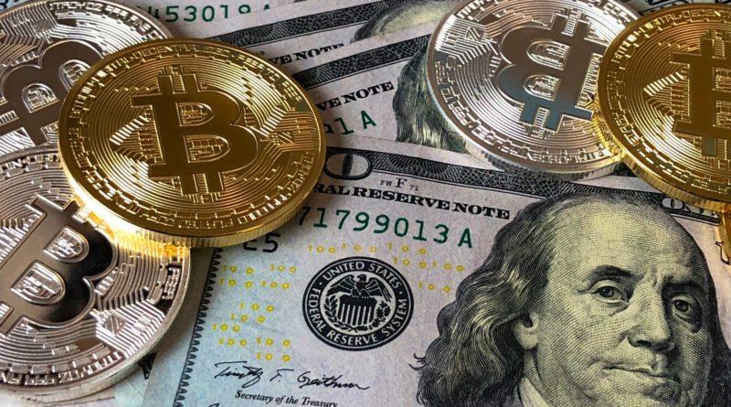 Bitcoin – dlaczego wielcy gracze kupują najpopularniejszą kryptowalutę?